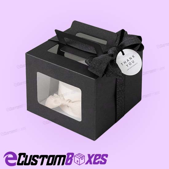 Custom Party Boxes
